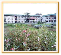 Country Inn And Suites, Katra Hotels