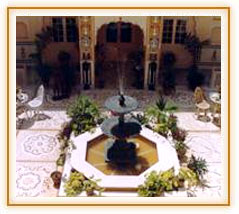 The Raj Palace , Jaipur Hotels